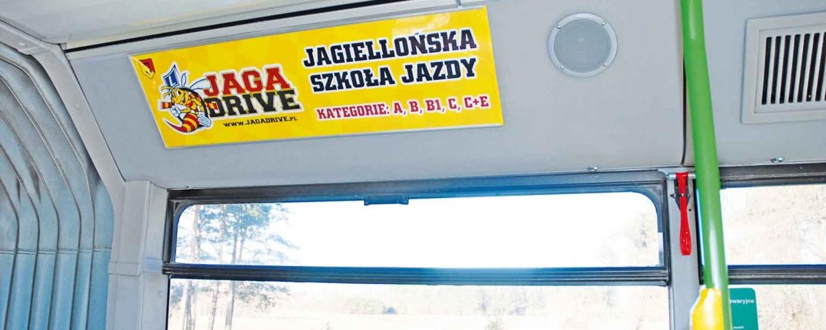 Plakaty W Ramkach Grubemedia